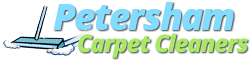 Petersham Carpet Cleaners